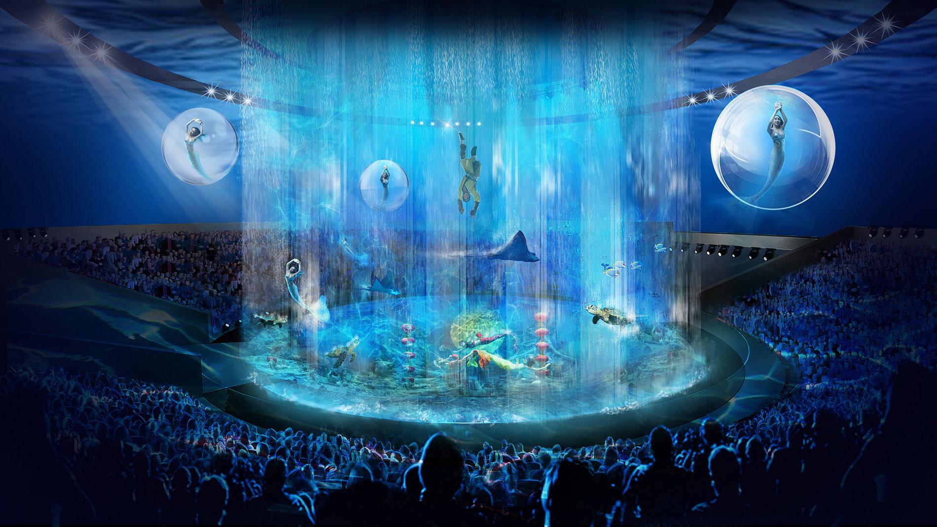 aquarium_v2_180316