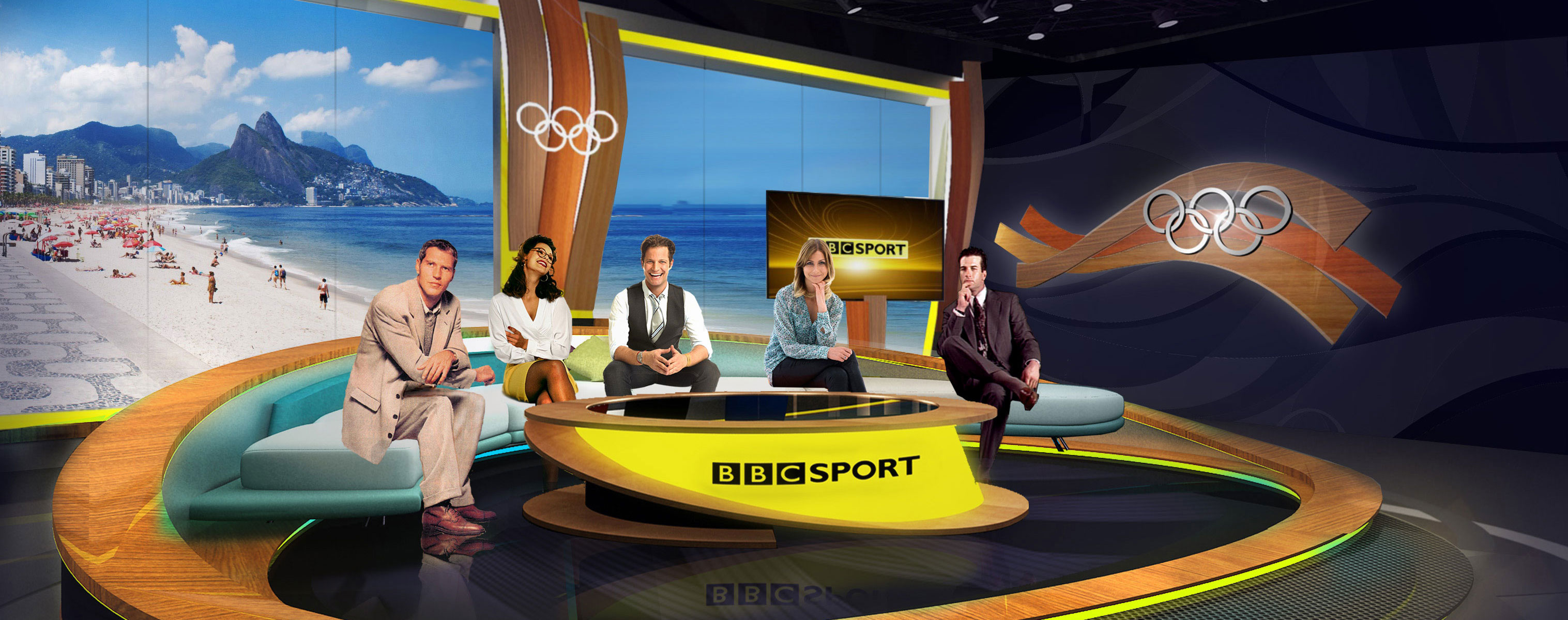 Image Result For Bbc News Sport